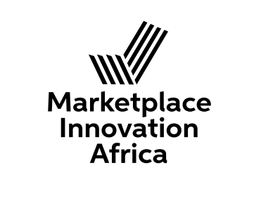 Marketplace Innovation Africa